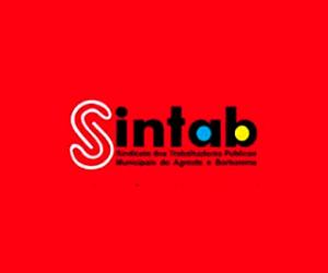 SINTAB