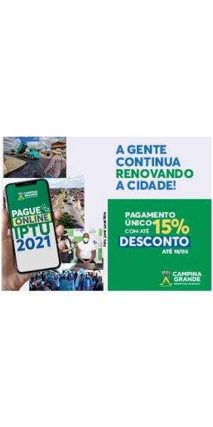 PMCG 1 NOVO 2020