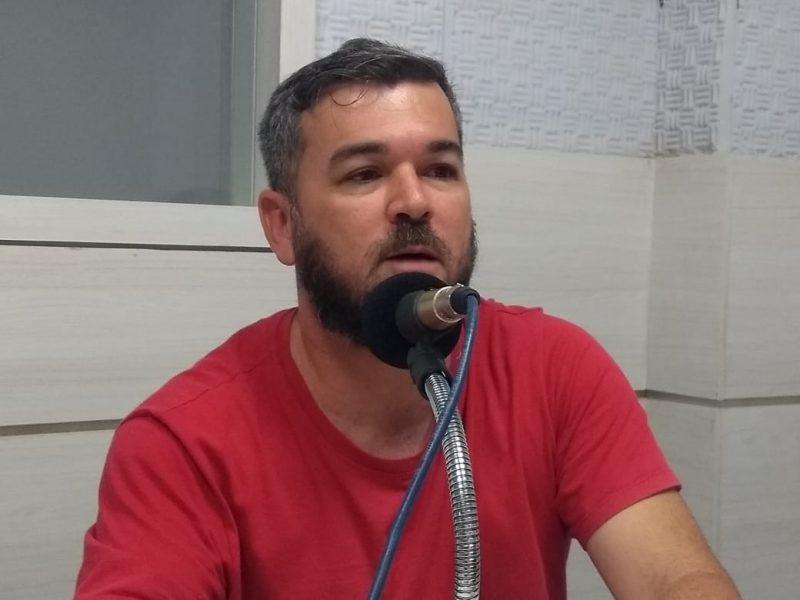 Foto: Paraíba Online