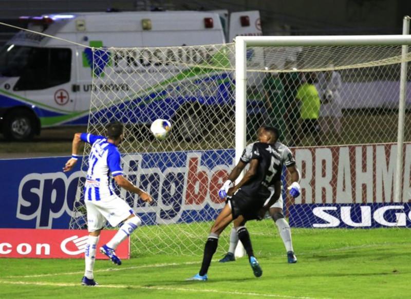 Foto: Ailton Cruz/ Gazeta de Alagoas