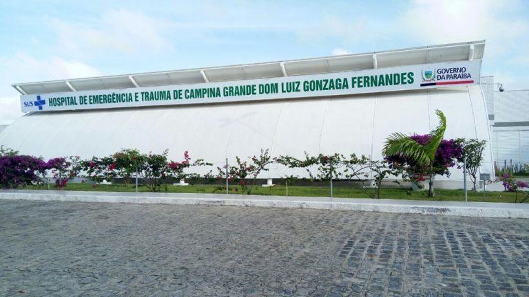 Foto: João da Paz