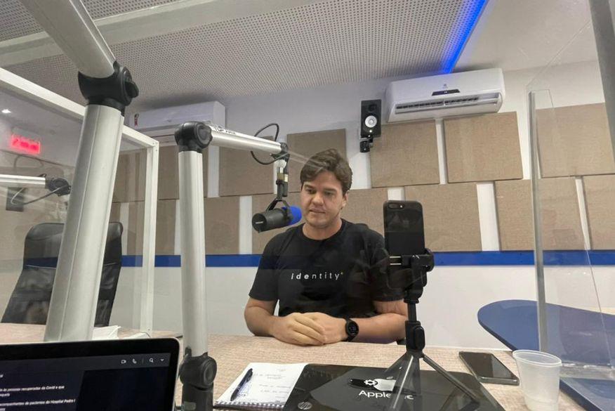 Foto: Clílson Júnior