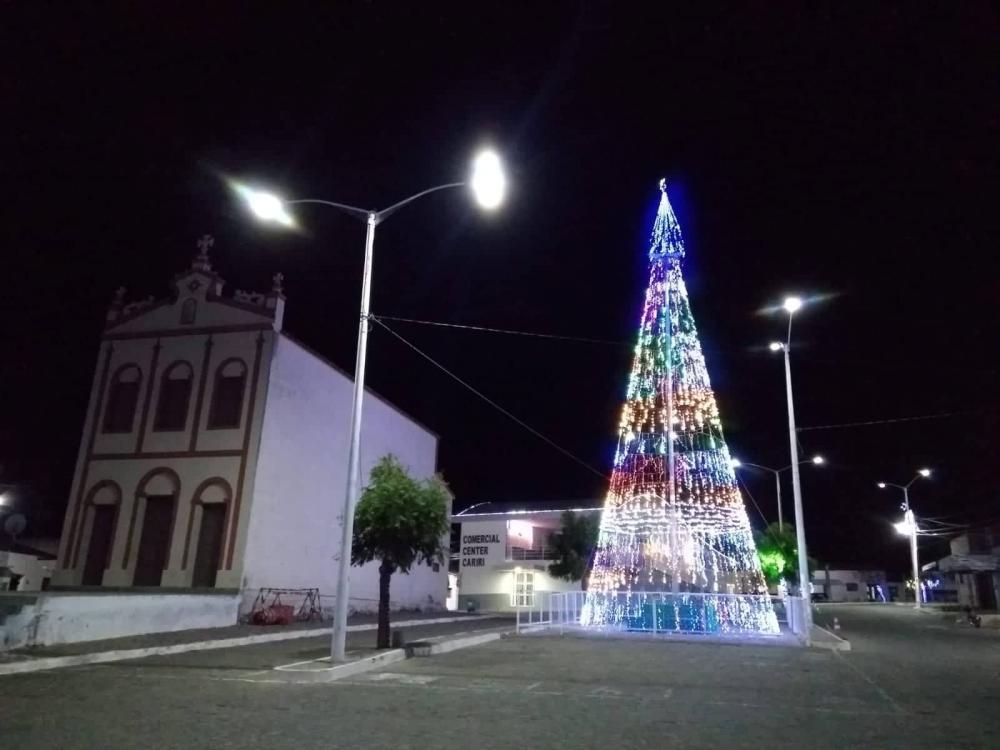 Foto: De Olho no Cariri