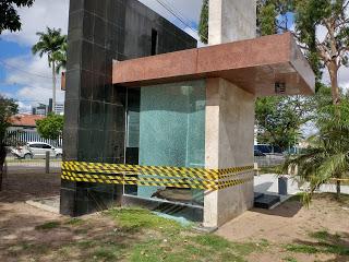 Foto: Portal Hora Agora