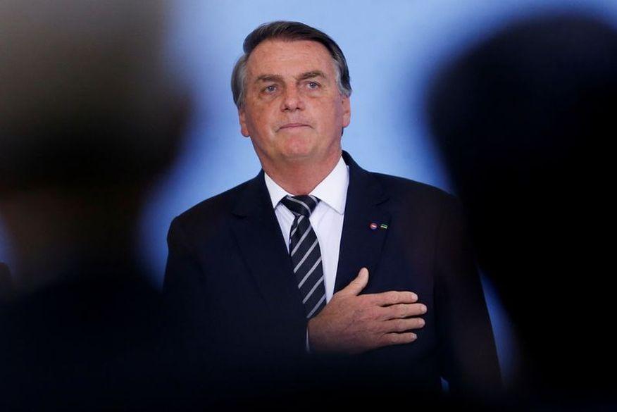 Foto: Reprodução/ Reuters