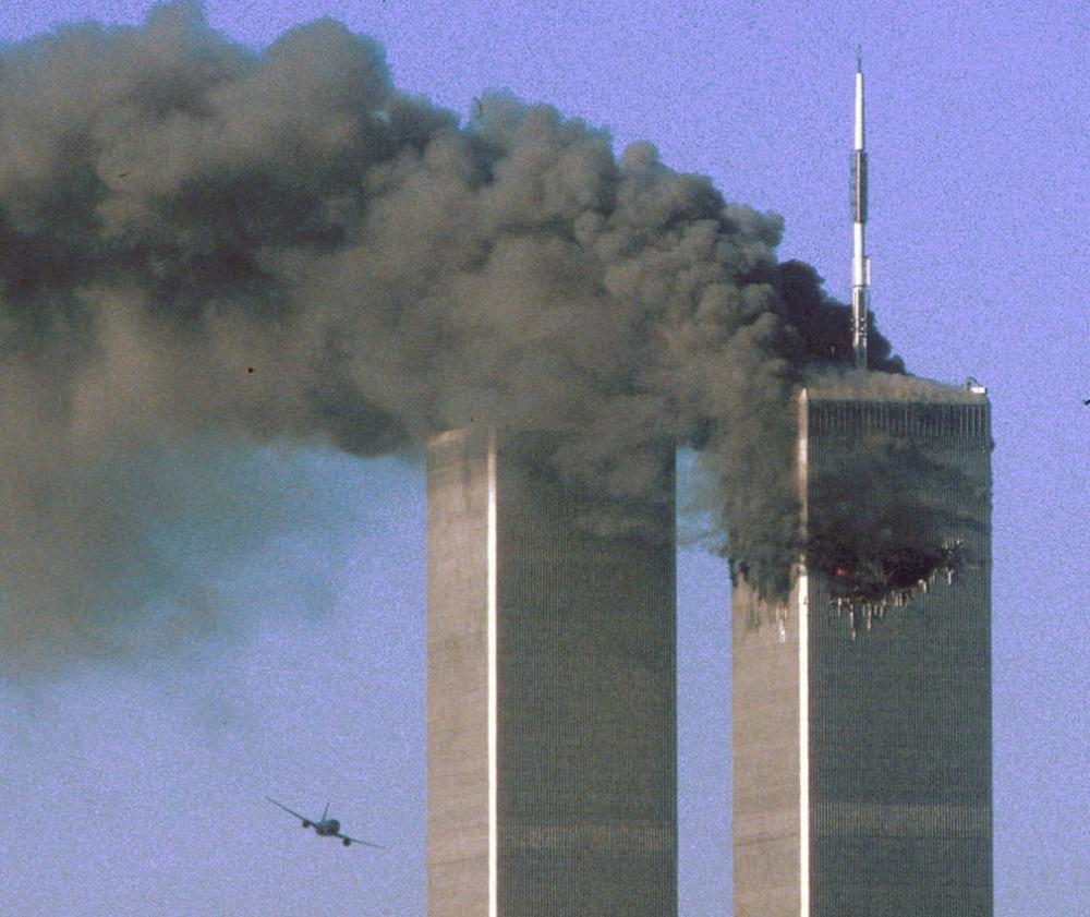 Foto: Sean Adair/Reuters/Arquivo