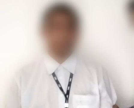 Polícia prende homem que se passou por pastor evangélico para estuprar criança